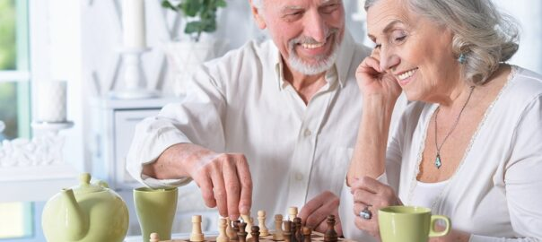 Antioxidáns tulajdonságú élelmiszerekkel az öregedés ellen