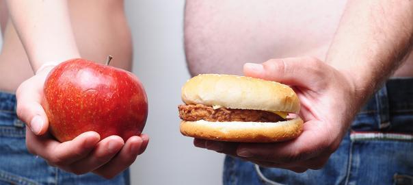Rossz hírek a fogyókúrázóknak
