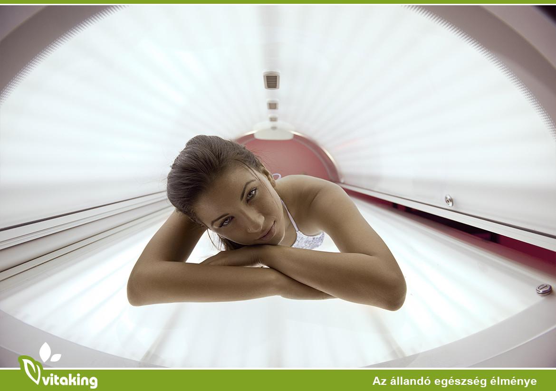 állítsa le a magas vérnyomás kialakulását Icb-10 hipertónia kódja