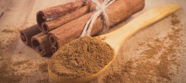 Finom és segít a cukorbetegeknek