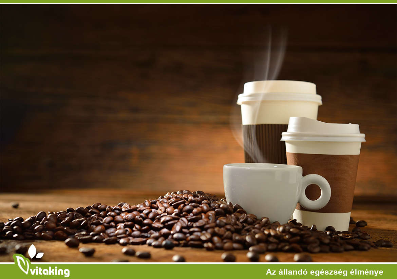 Ön mivel issza a kávéját?