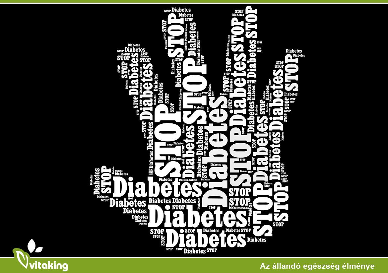 A cukorgyilkos gyógynövény