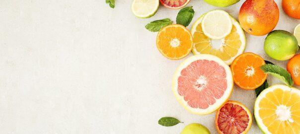Flavonoidok - hogyan hatnak a szervezetre?