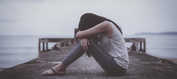 Depressziót okoz ennek a 7 tápanyagnak a hiánya!