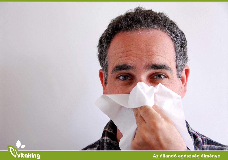 Így előzheti meg az influenzát