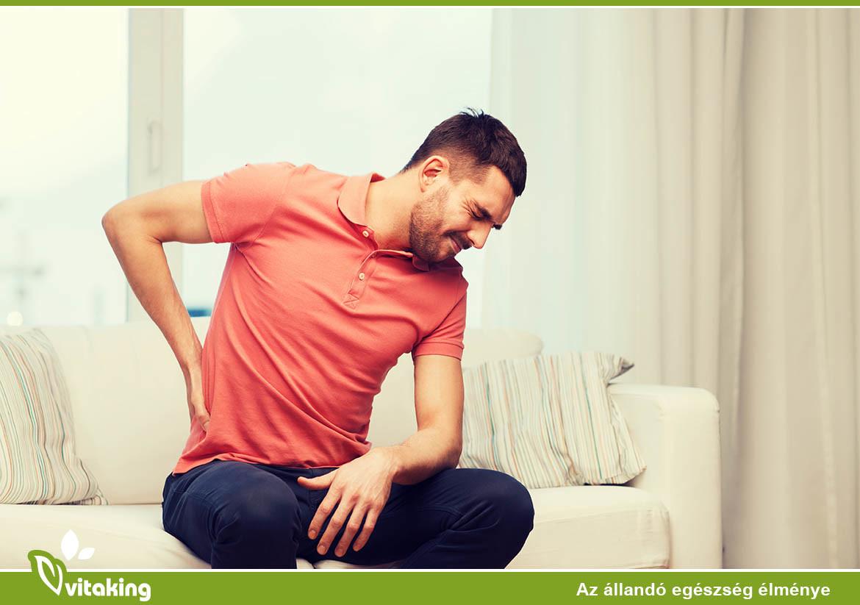 10 szokás, ami a vese súlyos károsodásához vezet