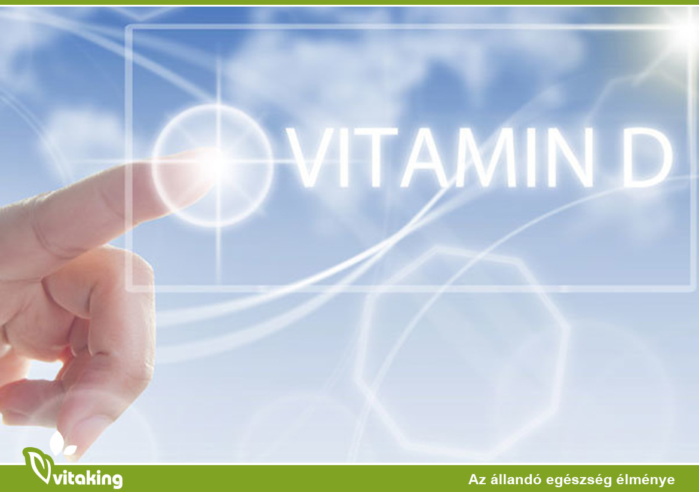 Kritikusan alacsony a magyarok D-vitamin-szintje