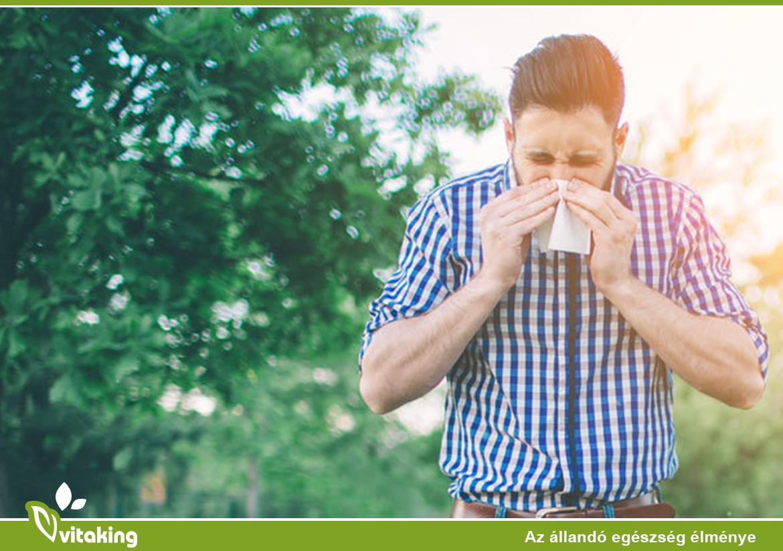 Aki holnap megbetegszik, az ma egészséges?