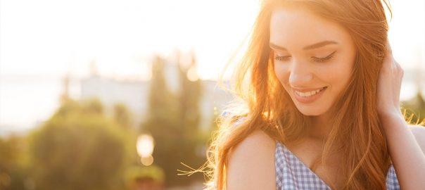 C-vitaminnal a napsugárzás veszélyei ellen