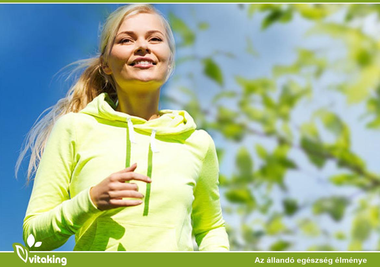 A vitaminok szerepe az életben és a sportban