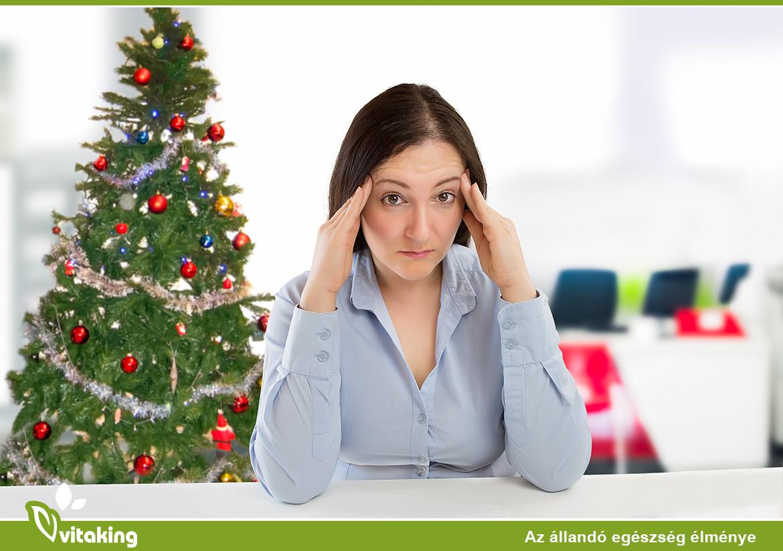 Hatékony tippek a stressz ellen
