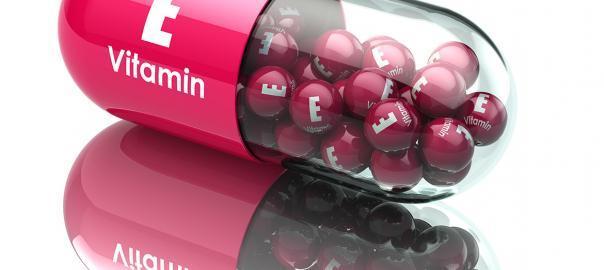 E-vitamin: Természetes vagy mesterséges?