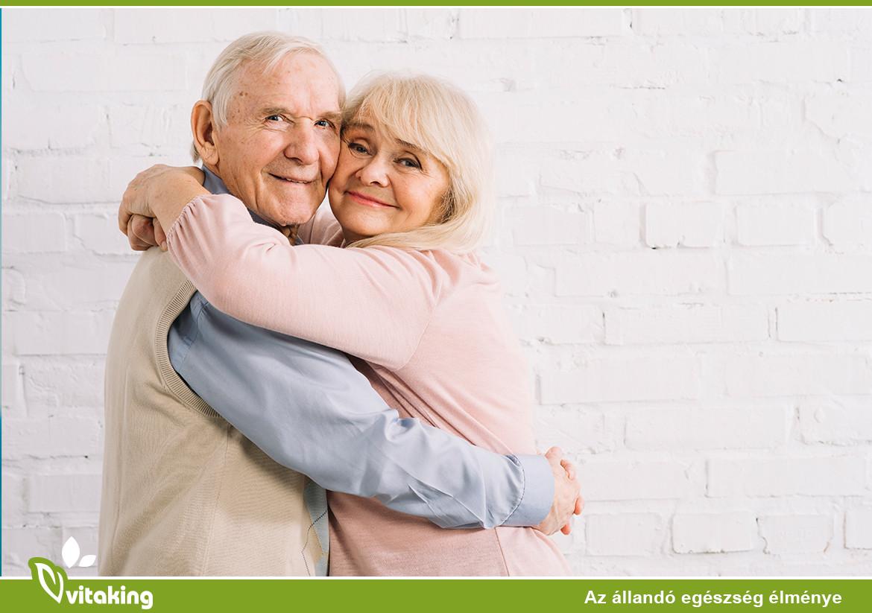 Szellemi Frissesség Idősebb Korban Is? Hogyan?