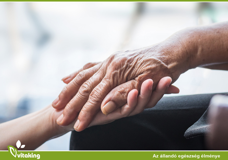 Parkinson-Kór: Mi Ez A Betegség És Hogyan Kezelhető?