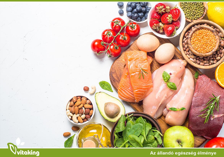 Keto diéta: Milyen hatással van az agy egészségére és az anyagcserére?