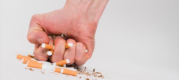 A dohányzás által okozott károk visszafordíthatóak lehetnek?