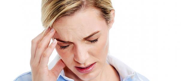 Migrén és vitaminhiány?