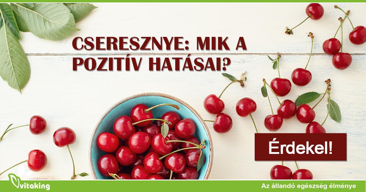 Fogyni akarsz? Ne gyümölcsöt nassolj!