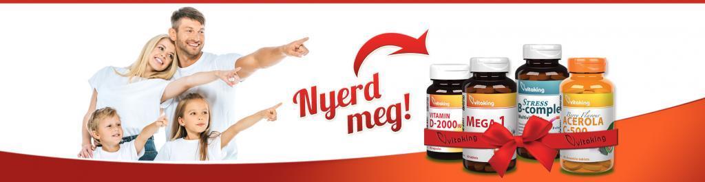 gyógyul a magas vérnyomás elmozdulás hipertónia