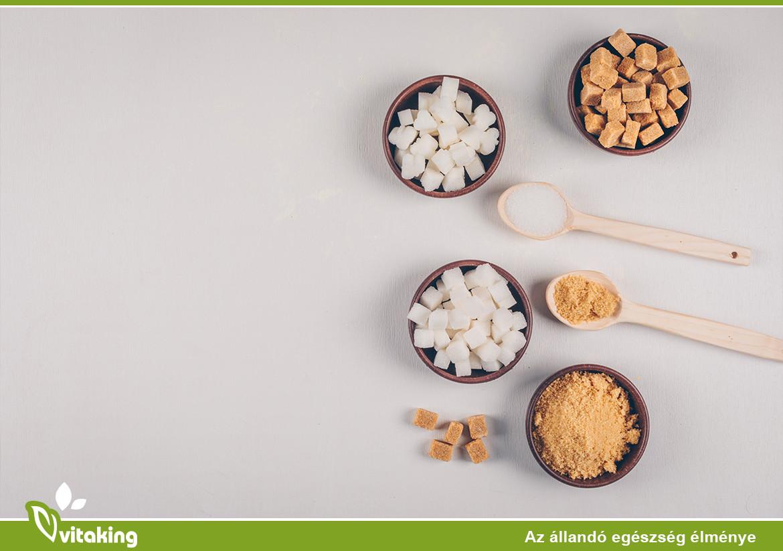 Cukormentes étrend: Mit érdemes tudnod róla?