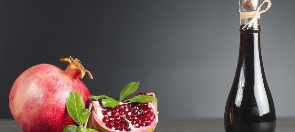 Gránátalma: Milyen előnyökkel jár a fogyasztása?