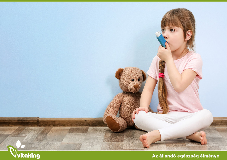 Halolaj: A terhesség alatt fogyasztva csökkentheti a gyerekkori asztmát
