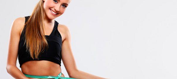 L-karnitin fogyáshoz, zsírégetéshez! Hogyan segít?