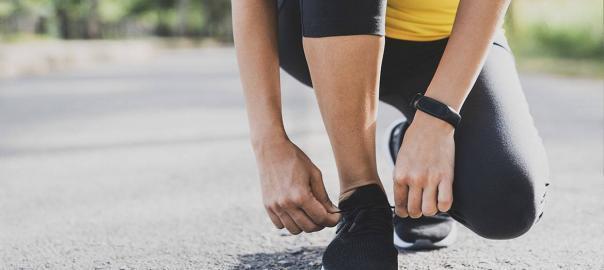 Testmozgás: Már napi 20 perc is gyulladáscsökkentő hatással bír