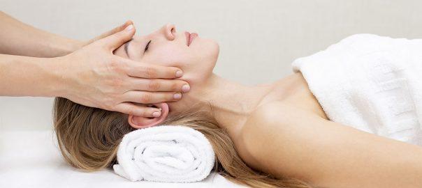 Étrend-kiegészítőkkel a száraz bőr ellen