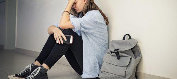 Íme 15 egyszerű lépés a stressz és a szorongás enyhítésére!
