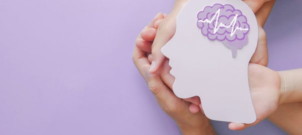 Alzheimer-kór: Ezek a lépések segíthetnek megakadályozni a kialakulását!