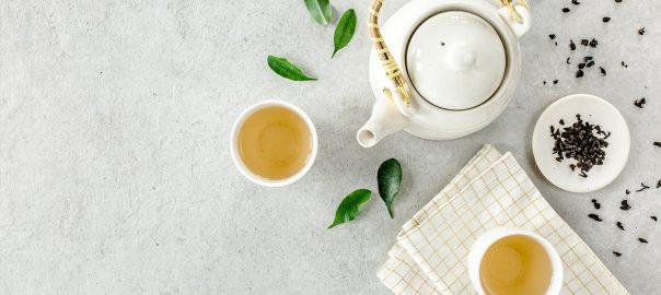 Immunerősítő gyógynövények, amikből immunitást fokozó teát készíthetsz
