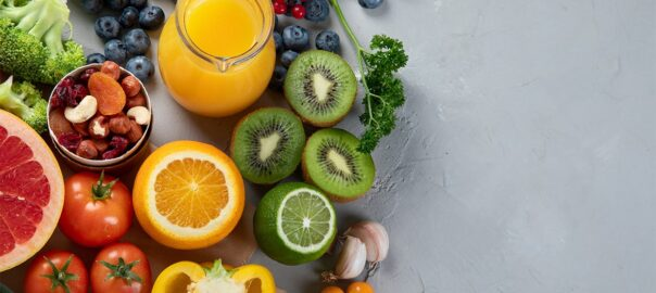 A C-vitamin rendkívül fontos számunkra! Most megtudhatod, hogy miért!